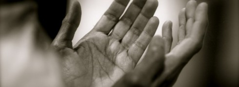 dua_hands1-610x225