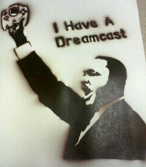 i-have-a-dreamcast-by-les-cerceaux1