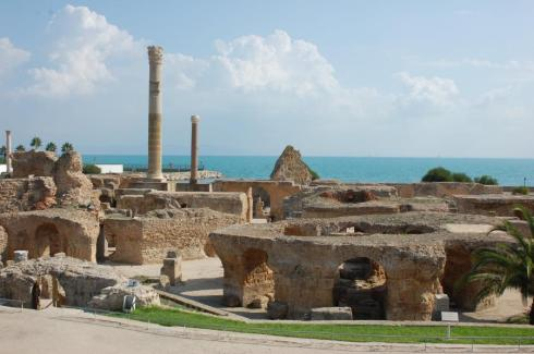 Carthage-1007