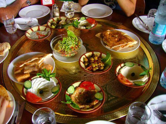 C/O http://www.dimasharif.com/2013/07/ramadan-in-lebanon-old-traditions.html