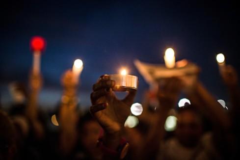 Harlem+Holds+Vigil+Trayvon+Martin+3jREp_LQFyTl