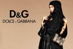 Dolce-and-Gabbana-Abaya-collection.FashionParade